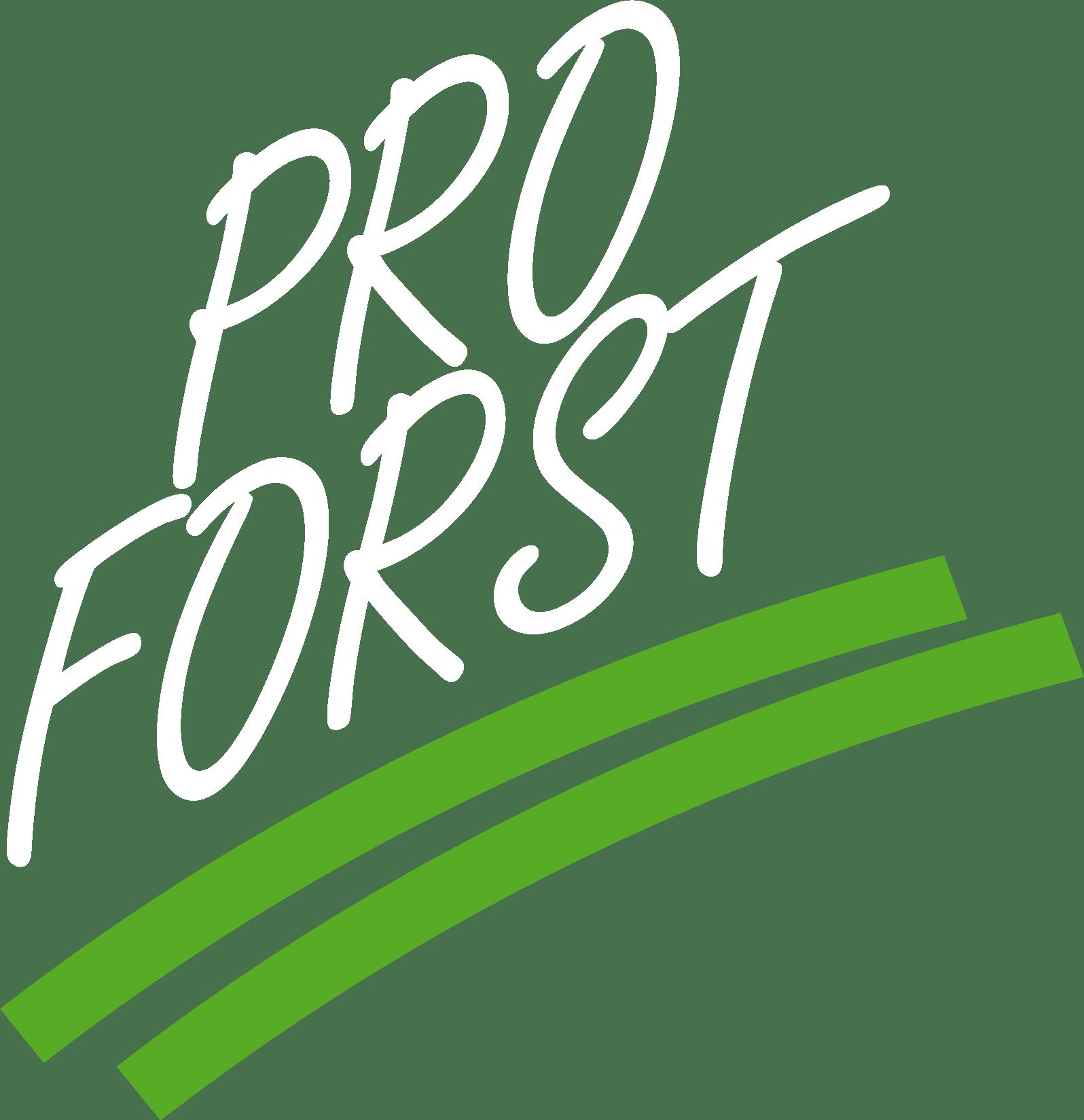 ProForst