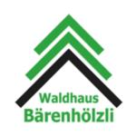 Waldhaus Baerenhoelzli